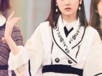 【乃木坂46】白石麻衣の後継者問題・・・