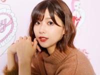【欅坂46】渡邉理佐が卒業キタ━━━━━(゚∀゚)━━━━━!?