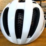 『ボントレガー WaveCel ヘルメット』の画像