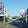 なんJ民が新潟県長岡市について知っていること