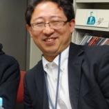 『毎回楽しみな二期会山口毅さんのオペラ入門、CDバイヤーズガイド』の画像