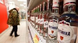 【新型コロナ】ロシア「ワクチン打ったら2ヶ月禁酒」 市民「有り得ない。飲まない方が体に悪い」