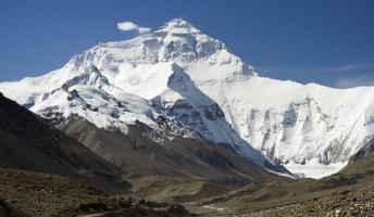 8000m峰の死亡率をご覧ください・・・・