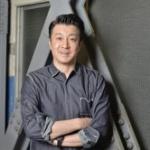 加藤浩次、退所の錦戸についてコメント!「仕事が制限されない世界であってほしい」