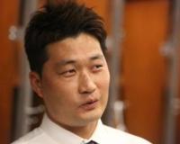 呉昇桓 メジャー初勝利 1回完全2Kの好投で逆転呼び込む