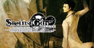 PS4/Vita/Switch向け、フルアニメADV『STEINS;GATE ELITE』の発売日が決定!予約も開始