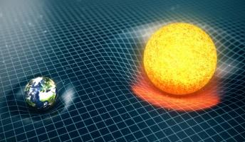 重力ってどういう理屈で発生してるのかキチンと説明出来る人いるの?