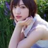 【悲報】 NMB48太田夢莉さん 「アイドル卒業して女優になります」