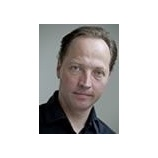 『シルエットの魔術師「トード・ボーンチェ」のおしゃれな照明・家具 【インテリアまとめ・インテリアショップライト 】』の画像