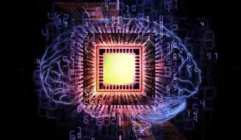 IBMがついに脳型コンピュータ開発! 神経細胞100万個相当をICチップに 「ノイマン型」からの脱却開始