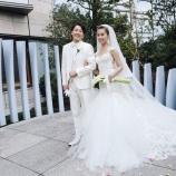 『歌舞伎町のホスト、乃木坂46のライブと衛藤美彩結婚式に招待されていたことが判明・・・』の画像