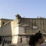 『イタリア ローマ旅行記8 ヴァチカン美術館が凄すぎる!(前編)』の画像