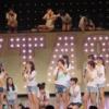 村重杏奈卒業詐欺でHKTメンバー阿鼻叫喚の図をご覧ください・・・