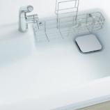 『サイレントシンクをデシベル比較。システムキッチン~自作まで。』の画像