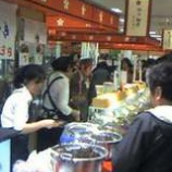 『(石川)佃の佃煮さん』の画像