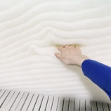 『秘密の羊毛工場・・13)サーモウールin福岡』の画像