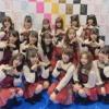 【速報】 AKB48グループフラッグシップ、最強チームA集合写真きたああああああああああああ