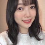 『緊急速報!!!嘘だろ…!!??北川悠理『金つぶ』卒業を発表!!!!!!!!!!!!』の画像