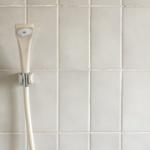 一人暮らしでシャワーしか使わなかった結果www