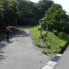 『お目当ての他にも・・・広島県民の森』の画像