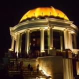 『シロッコ ~バンコクの天空のレストラン~』の画像