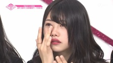 PRODUCE48 第4話予告第2弾公開 ウアハゲ組グループバトル 千葉恵里の涙も