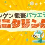 『【乃木坂46】TBSモニタリング『白石麻衣が大好きなお友達をモニタリングしませんか・・・』』の画像