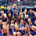 Go Go! Hitachi Rivale!! 〜日立リヴァーレ応援ブログ〜