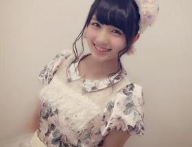 AKB48の「クリスマスおねだり」が激化!高額ブランドや金券が飛び交うアイドル業界の闇