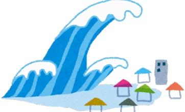 【訃報】UUUM所属の有名ユーチューバーが高波にさらわれて死去