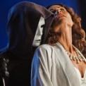 絶叫のオペラ座へようこそ 無料動画