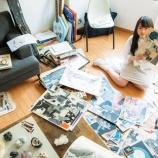 『【乃木坂46】乃木坂のメンバーってどんな音楽が好きなんだろう?』の画像