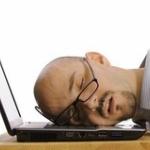 生きるのに疲れた時ってなにするべき?