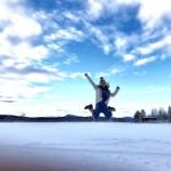 『【乃木坂46】北野日奈子を変わることが出来たきっかけ・・・『またこの場所に帰ってこれるような報告ができるようにがんばるぞ♩』』の画像