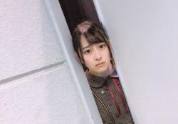 【画像】この向井葉月さんがワイのお気に入りなんや!!!