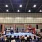 【浜松大会 終了】  本日は浜松大会に沢山のご来場、まことに...