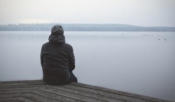 元うつ病のワイが治す上で感じたことで打線組んだ