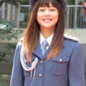 2013年 第40回藤沢市民まつり2日目 その2(新垣里沙とラジオ体操の2)