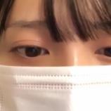 『[動画]2020.11.30(23:16~) SHOWROOM 「≠ME(ノットイコールミー) 鈴木瞳美」@個人配信 【ノイミー】』の画像
