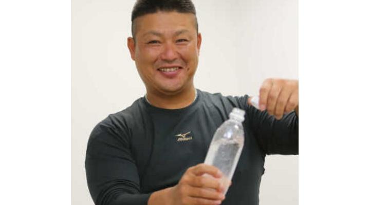 巨人・村田修一の成績!