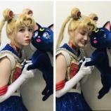 『【乃木坂46】いや可愛すぎるな・・・』の画像