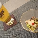 『夏会席「手毬膳」~新阪急ホテル【なにわ橘】』の画像