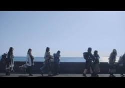 【乃木坂46】ワロタw「アナスターシャ」MV「100万回再生てどれくらいスゴイの?」の答えが面白いwww