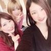 SKE48のOG可愛すぎワロタwwwww