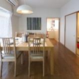 『【IKEA】参考になるイケアモデルルーム集【部屋カタログ】 【インテリアまとめ・一人暮らし 1ldk 】』の画像