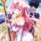 セフィ&ギド 壁紙・画像 To LOVEる ダークネス(543)