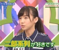 【欅坂46】きょんこがヲタ人気ある理由は何?