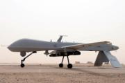 米国の無人機がタリバンを爆撃し18人死亡 ・・・ もうゲームの世界だな