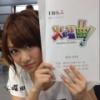 火曜曲!篠田麻里子卒業SPのメンバーが豪華な件