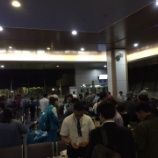 『アシアナ航空 ビジネスクラス搭乗記[マニラ→仁川]』の画像
